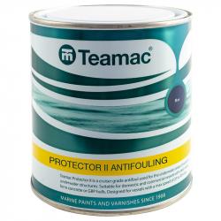Teamac Protector II...
