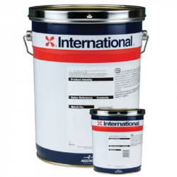 International Intershield 851