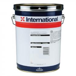 International Intersmooth...