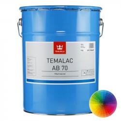 Tikkurila Temalac AB 70