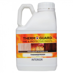 Thermoguard Thermoproof...