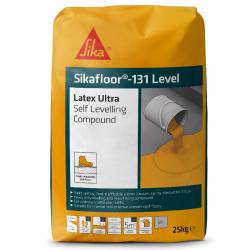 Sikafloor 131 Level Latex...