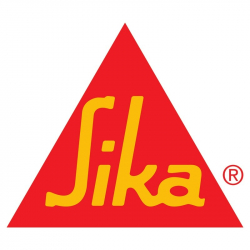 Sika Sikalastic Carrier...