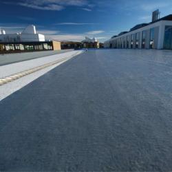 Sikalastic RoofPro Advanced