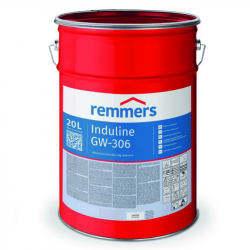 Remmers Induline GW-306