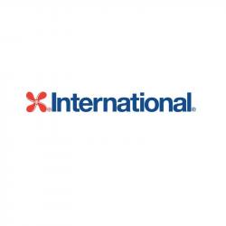 International Intergard 251HS