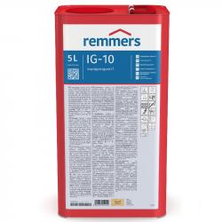 Remmers Aqua IG-10...