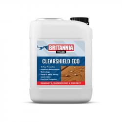 Britannia Clearshield Eco