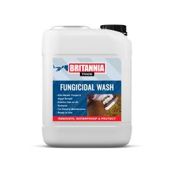 Britannia Fungicidal Wash...