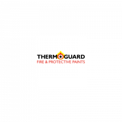 Thermoguard Fire Varnish...