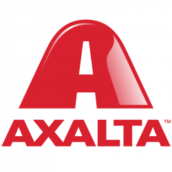 Axalta Plicote HB Finish