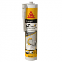 Sikacryl-621 Fire Resistant...