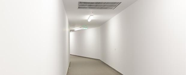 Fire-Paint-for-Walls-&-Ceil