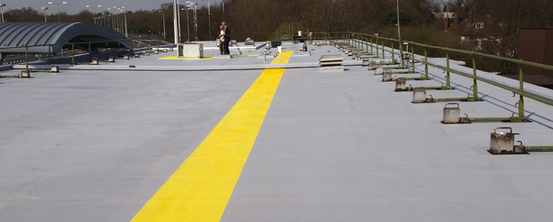 GacoPro-Roof-Coating-3