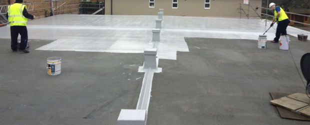 GacoPro-Roof-Coating-4