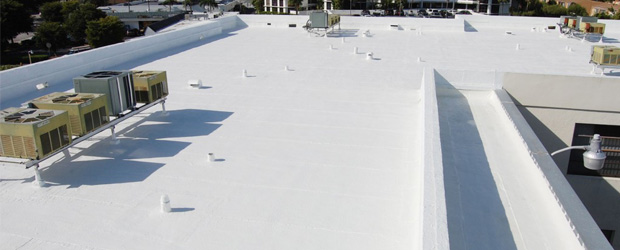 GacoPro-Roof-Coating