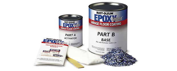 How-to-Apply-Epoxy-1