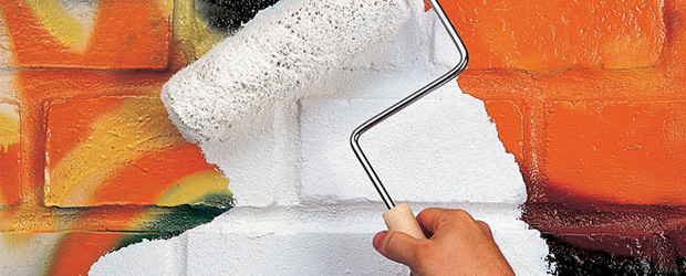 How-to-Paint-Over-Indoor-2