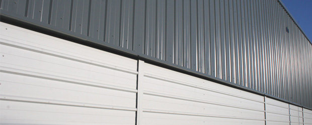 How-to-Spray-Cladding-2