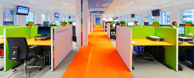 Colour-in-the-workplace-4