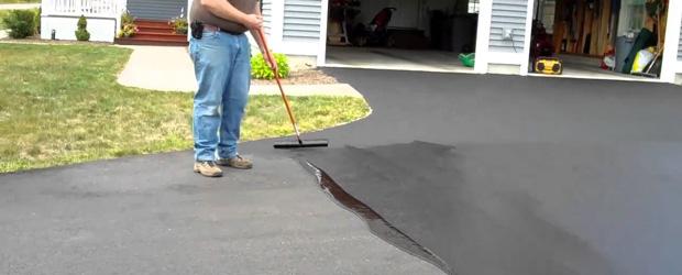 Driveway-Maintenance-3