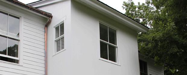 Renovation-for-Landlords-2