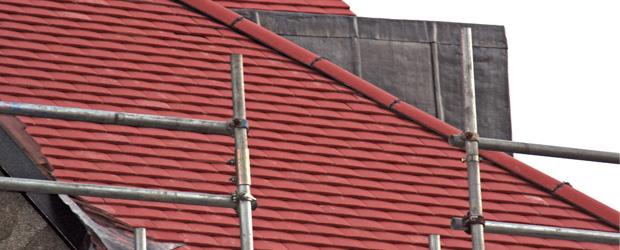 Renovation-for-Landlords