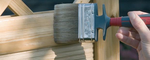 Timber-Cladding-Maint-2