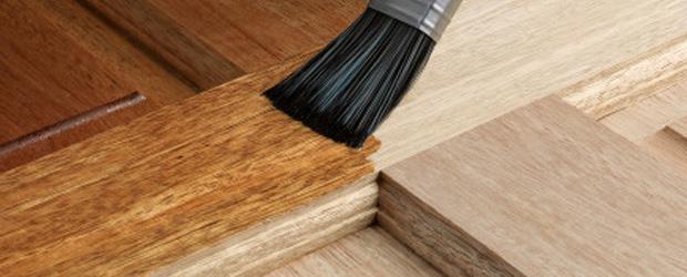 Timber-Cladding-Maint-4