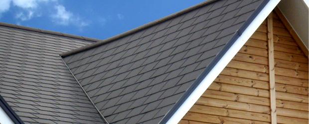refurbish-a-roof-2