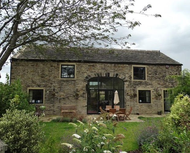 Barn-Conversion-17
