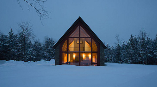 Barn-Conversion-7