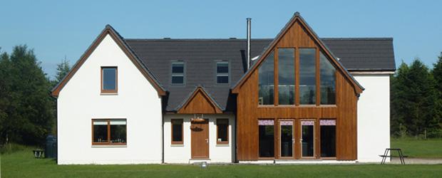 House-Facelift