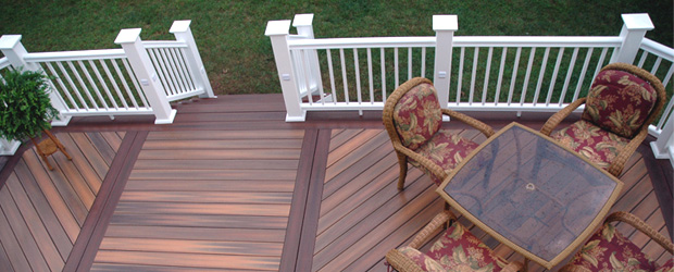 Maintaining-Decking-2