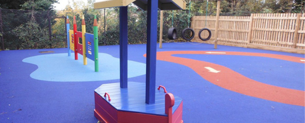 Playground-Paint-4