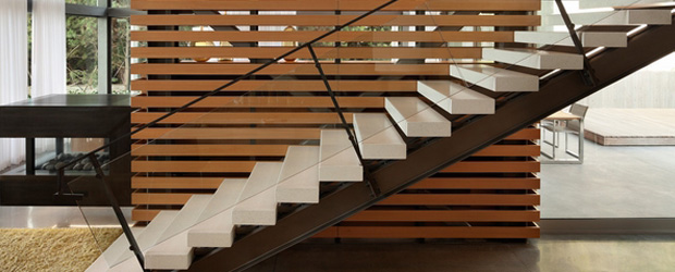 Stunning-Staircases-2