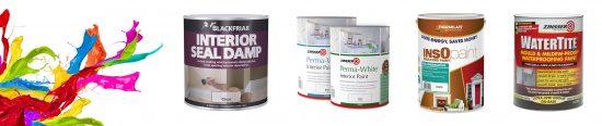 anti-condensation-paints