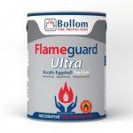 bollom-flameguard-ultra-acrylic-eggshell