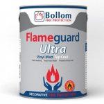 bollom-flameguard-ultra-vinyl-matt