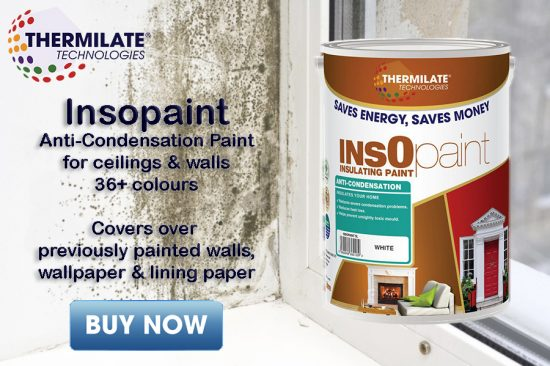Buy anti-condensation paint
