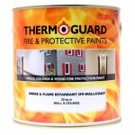 thermoguard-wallcoat-smoke-flame-retardant-topcoat