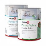 zinsser-perma-white-interior