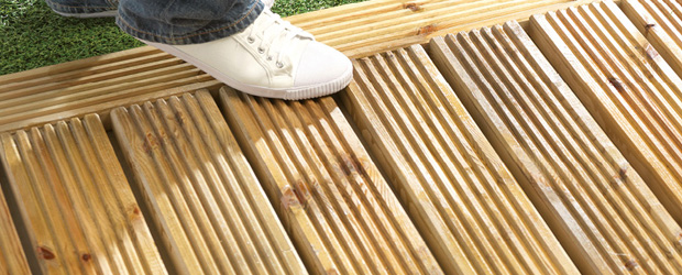 How-to-Build-Decking-2