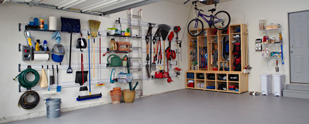 Utilise-Your-Garage-2