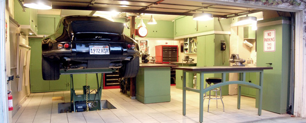 Utilise-Your-Garage-5