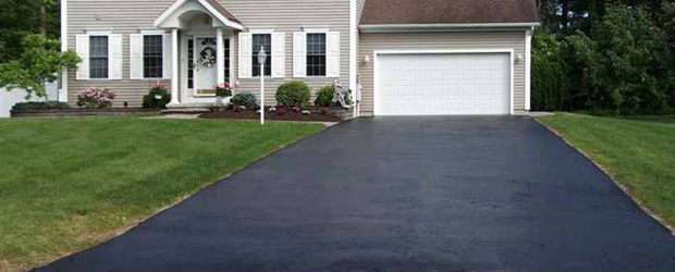 Driveway-Care-Tips-3