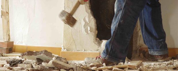 Renovating-A-House-3