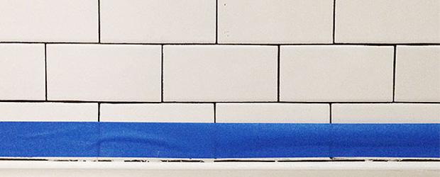 Tile-Paint-2