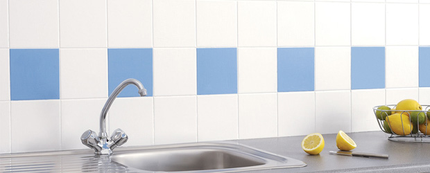 No Need To Replace Your Tiles Just Paint Them Rawlins Paints Blog - Ceramic tile protective coating