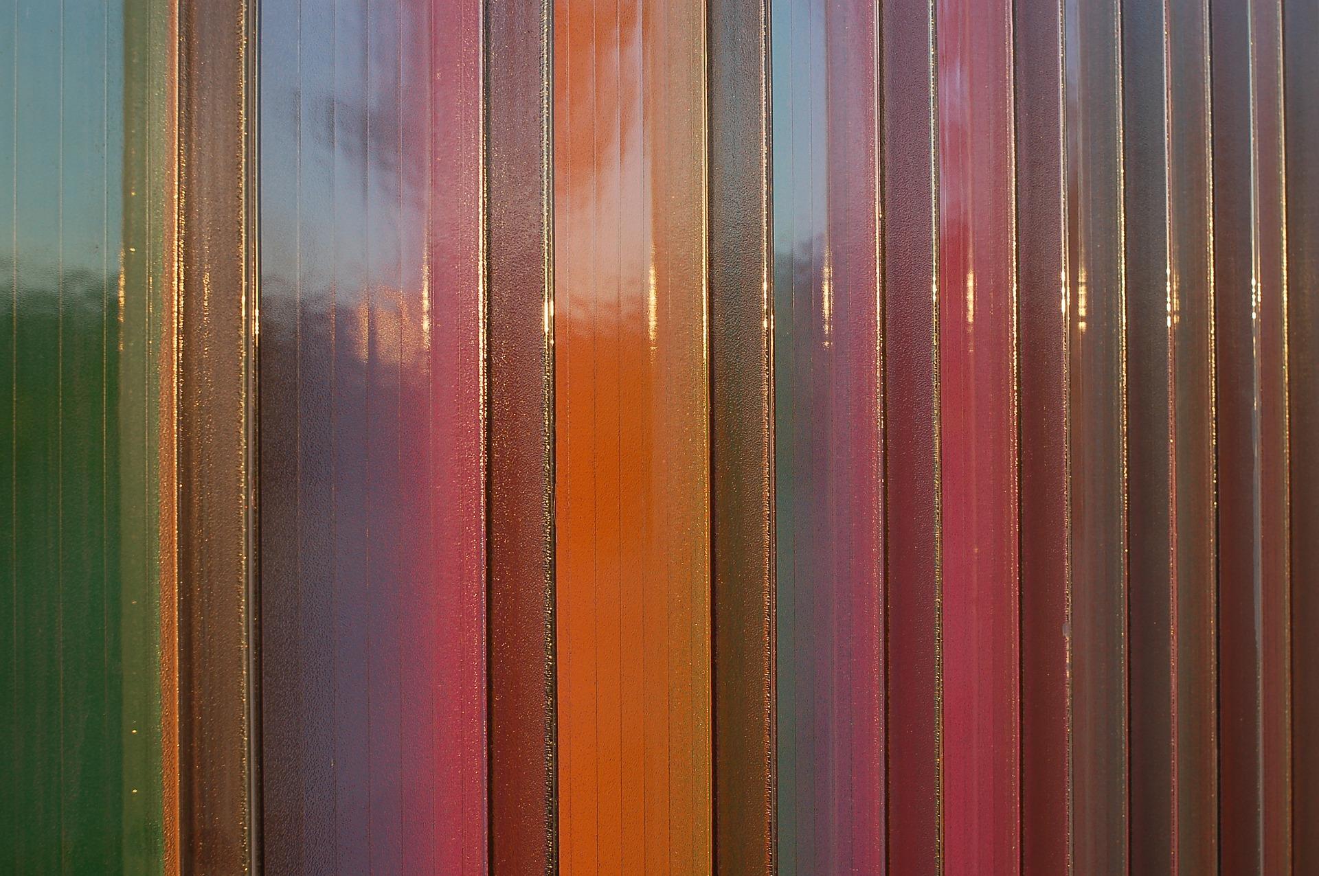 fence-387970_1920